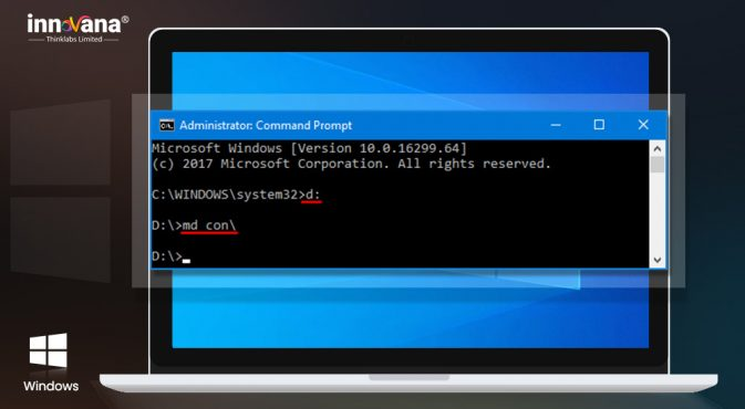 Using-CMD-to-Create-Undeletable-Folder-in-Windows-10