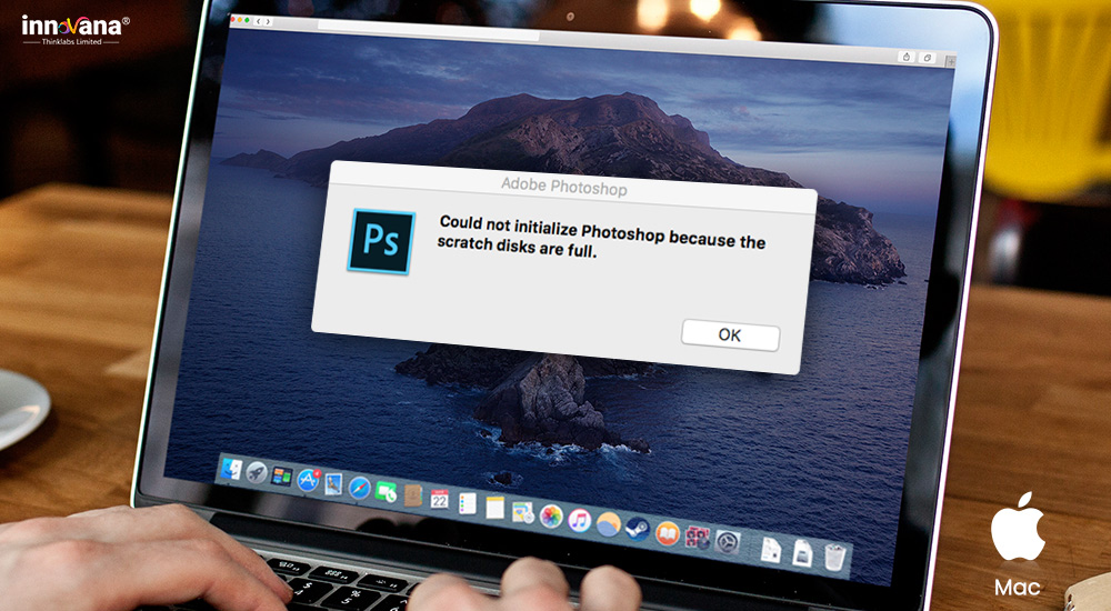 How-to-Clear-Your-Scratch-Disk-and-Photoshop-Cache-on-Mac