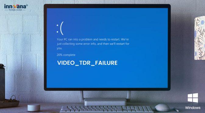 How-to-Fix-VIDEO_TDR_FAILURE-error-in-Windows-10
