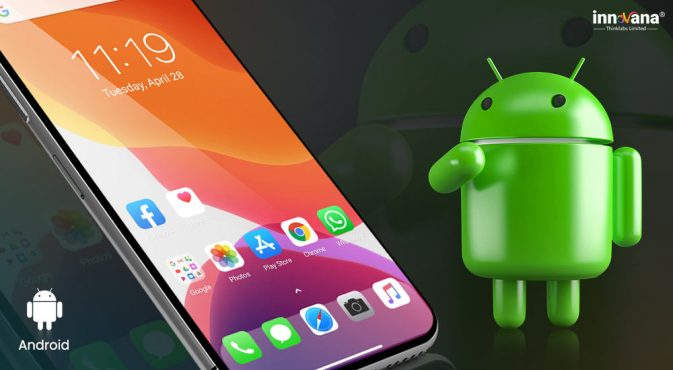 best-iphone-launchers-android