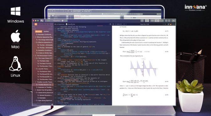 Best-LaTex-Editors-windows_mac_linux