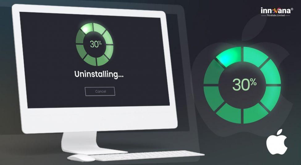 Best-Uninstaller-for-Mac