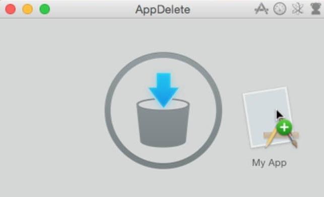 appdelete-screenshot