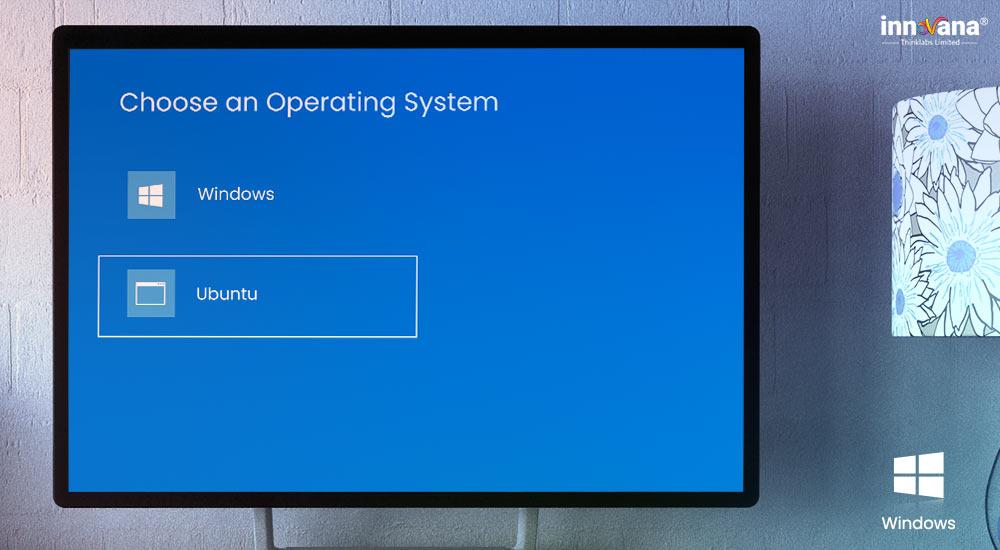 how-to-dual-boot-windows-10-and-ubuntu