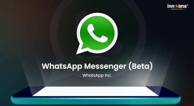 How-to-become-a-beta-tester-for-Whatsapp