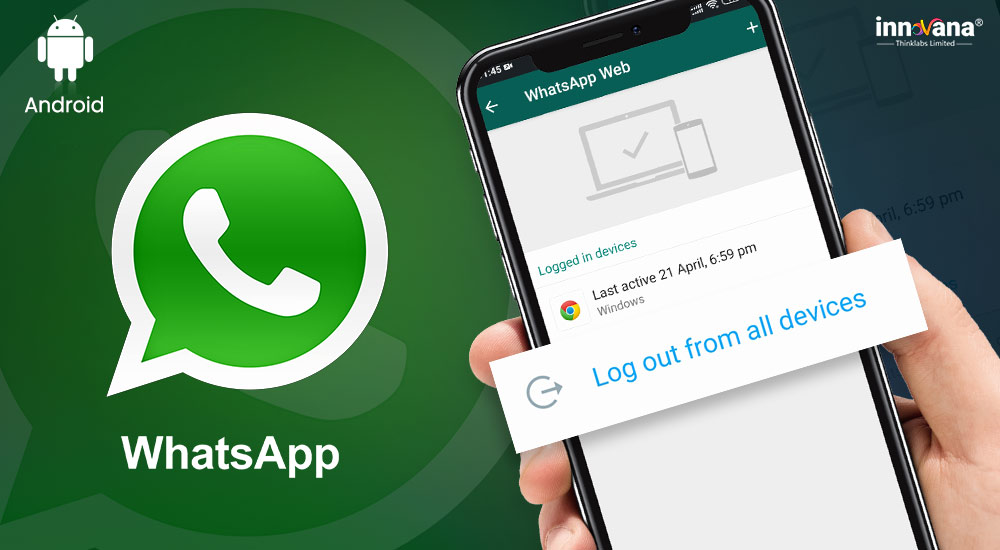 How-to-Logout-from-Whatsapp-on-Android-and-Whatsapp-Web
