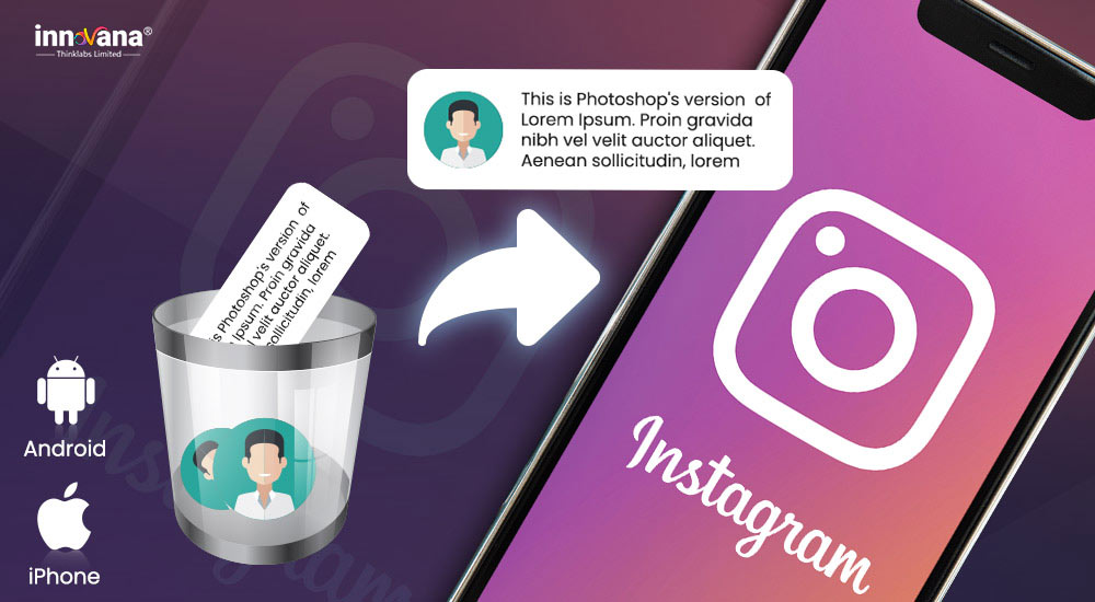 how-to-recover-deleted-instagram-messages-On-Android-And-iPhone (1)