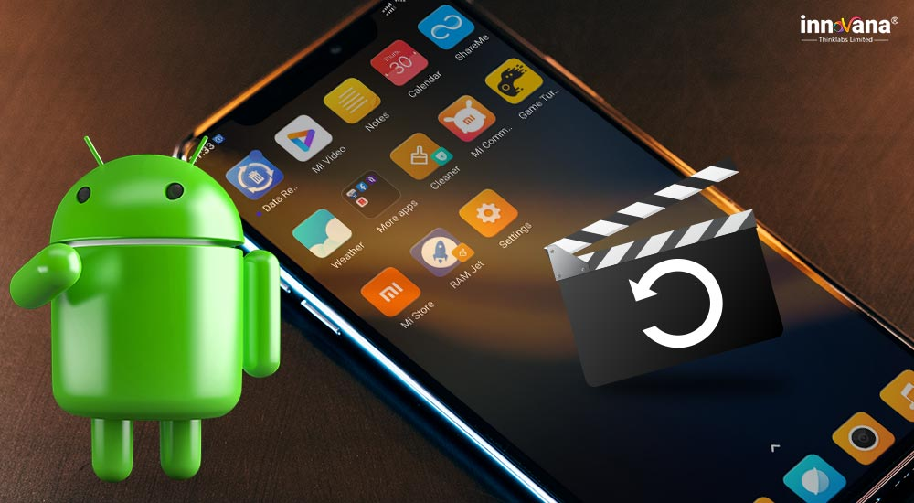best-video-recovery-apps-for-android