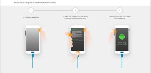 WipeLock- best Android lock screen app