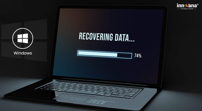 best-windows-10-recovery-partition-software (1)