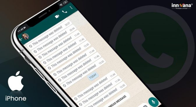 how-to-read-deleted-whatsapp-messages-on-iphone