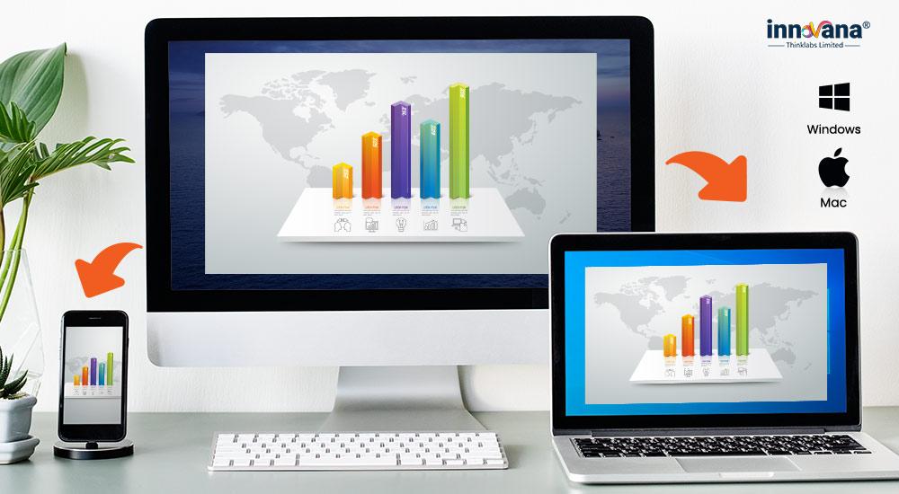 best-free-screencast-software-on-mac_windows