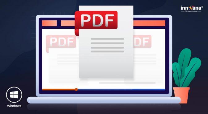 best-pdf-reader-for-windows-10