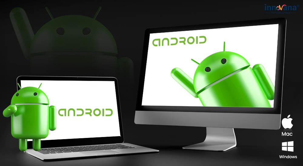 best-Android-emulators-for-PC-and-Mac