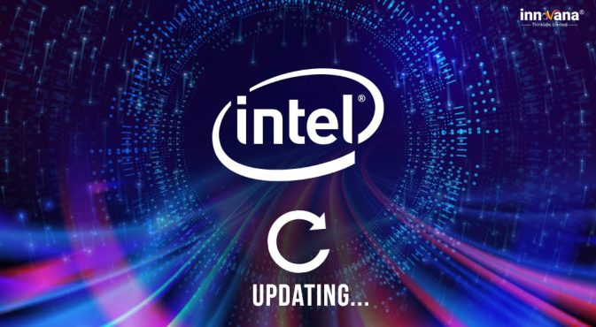 How-to-Update-Intel-Driver-on-Windows-10,-8,-7-in-2020