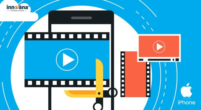 best-free-video-editing-app-for-iphone