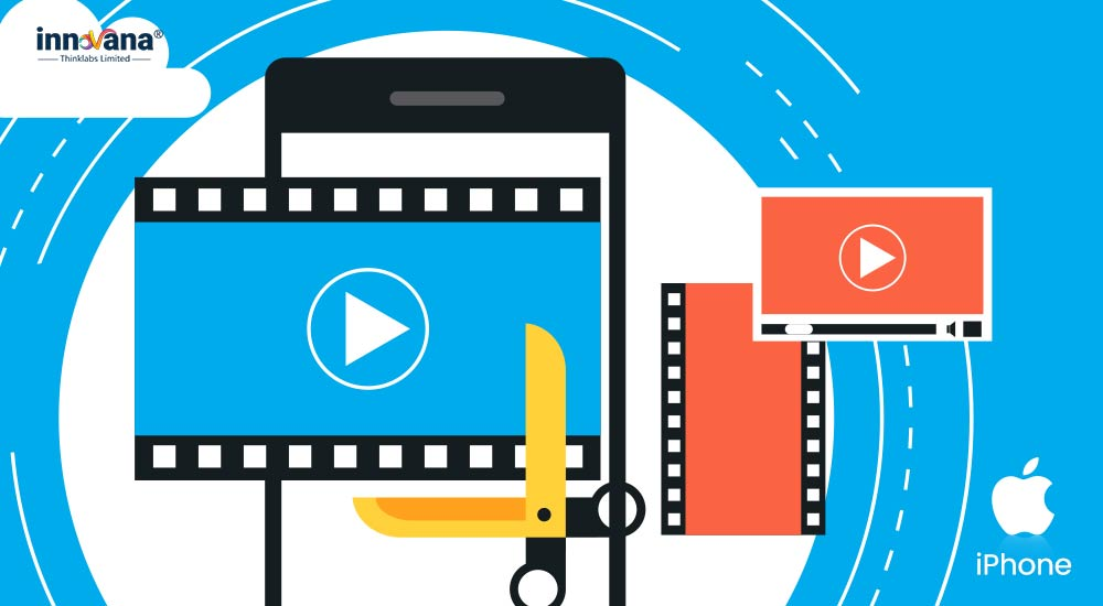 5 Best Free Video Editing Apps for iPhone in 2020