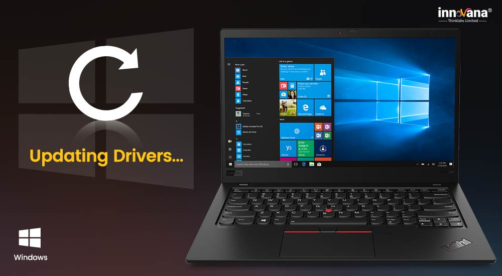 Download-and-update-lenovo-g550-drivers-on-windows-10