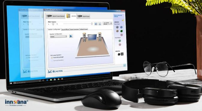 Realtek-High-Definition-Audio-Drivers-for-Windows-7