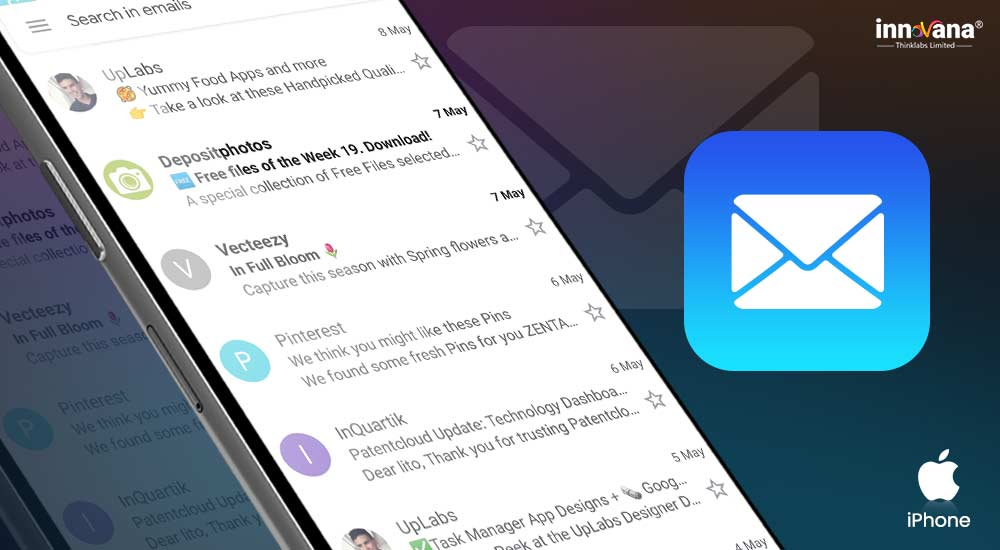 best-email-app-for-iPhone