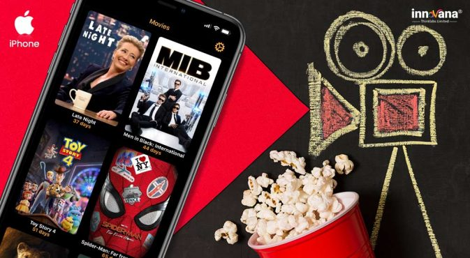 free-movie-apps-for-iphone