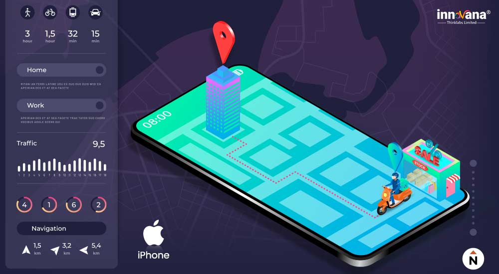 best-free-iphone-tracking-app