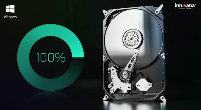 How-To-Fix-100%-Disk-Usage-in-Windows-10--in-2020