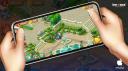 best-iphone-games(online-offline)