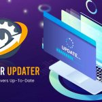 ITL-Driver-Updater-Reviews