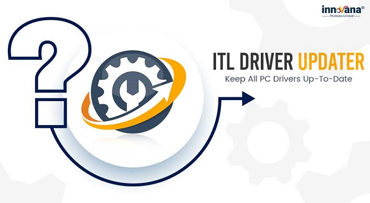 Why-Choose-ITl-Driver-Updater