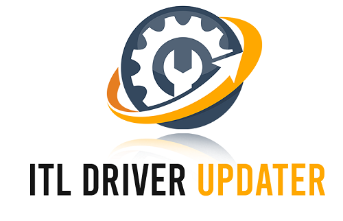 WHAT IS ITL DRIVER UPDATER