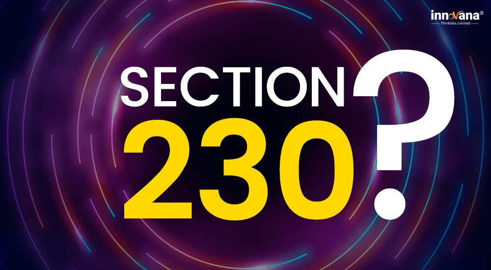 EVERYTHING-YOU-NEED-TO-KNOW-ABOUT-SECTION-230