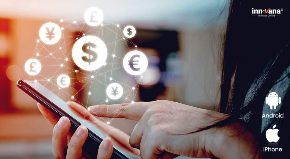 5 Best Currency Converter Apps for Android & iPhone [Latest 2021]