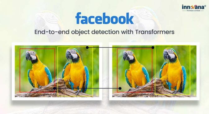 End-to-end-object-detection-with-Transformers