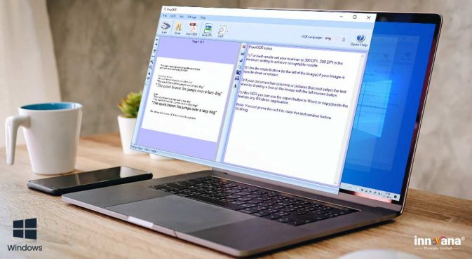 best-free-ocr-software-for-windows-10