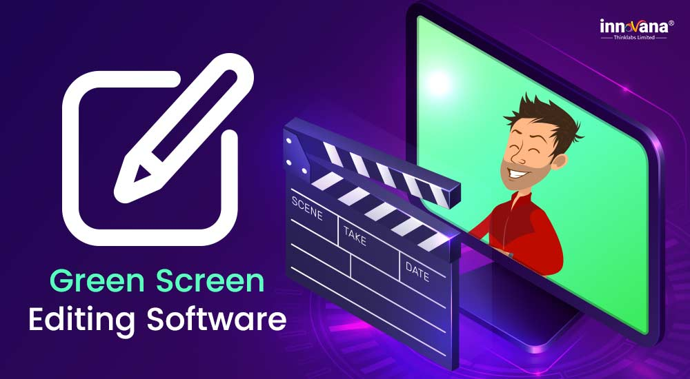 free-green-screen-software