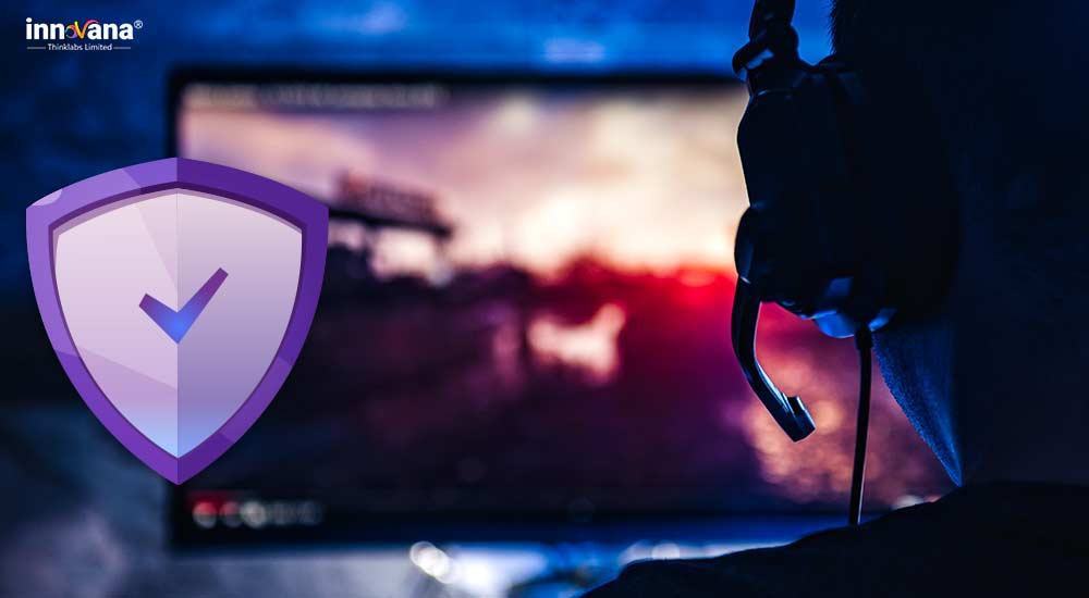 Best Antivirus for Gaming PC in 2020 (100% working)