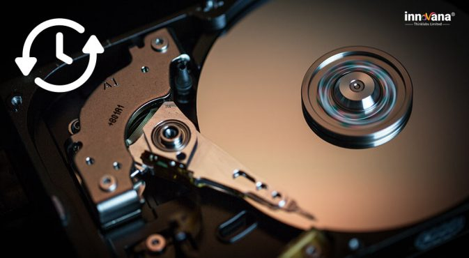 Best-Free-HArd-drive-Recovery-Software