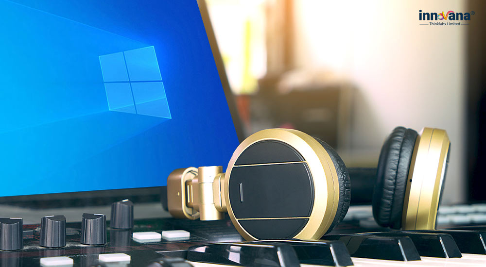 How to Update Sound Driver on Windows 10