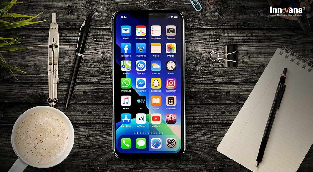 Top 6 Best iPhone Apps That You Must Have in 2020