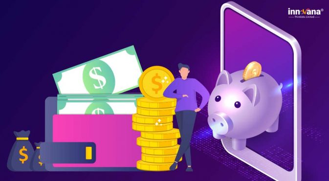 12-best-money-saving-apps-that-help-you-save-money