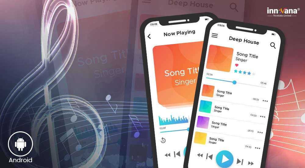 12--best-music-player-apps-for-android-in-2020