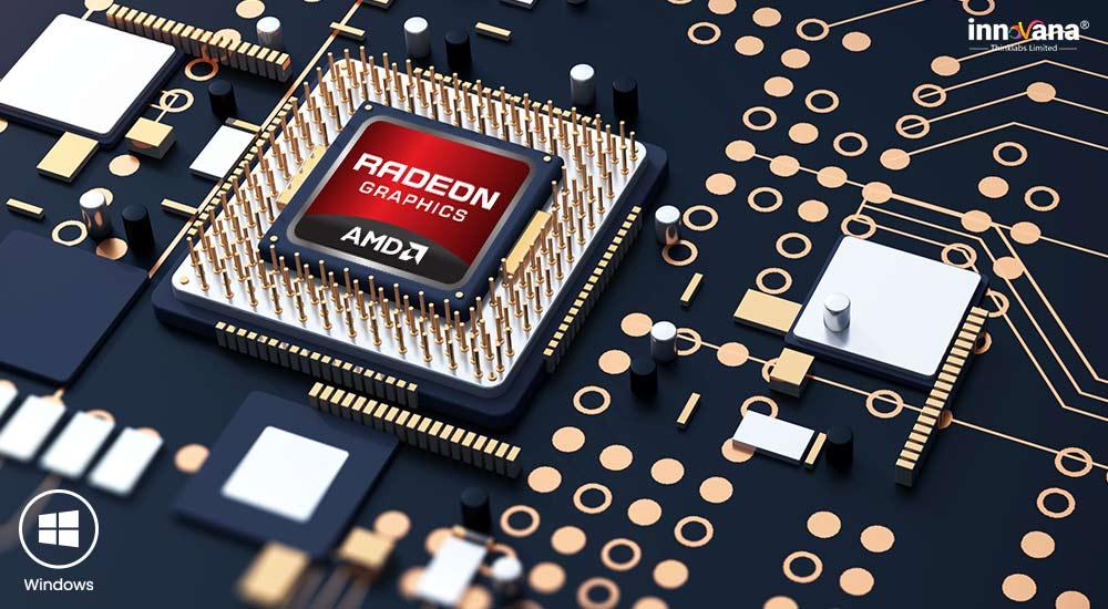 Update-AMD-Radeon-Driver-on-Windows-10