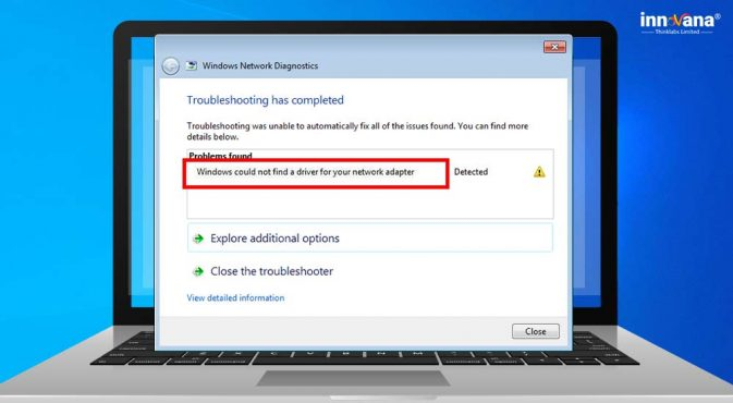 how-to-fix-windows-did-not-detect-a-properly-installed-network-adapter