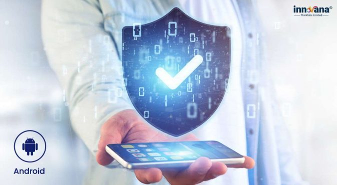 12-best-Free-antivirus-for-android-to-secure-your-Mobile