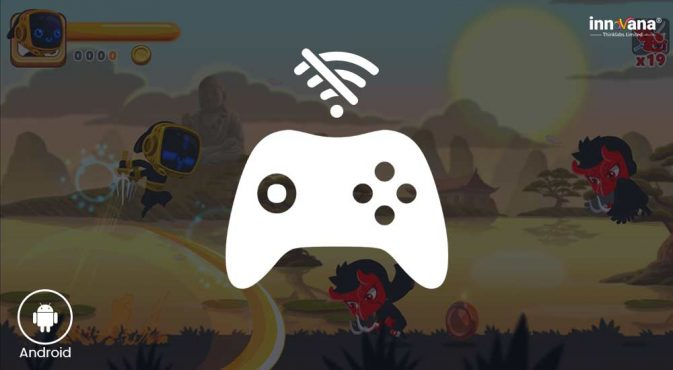 12-best-offline-games-for-android-phone-in-2020