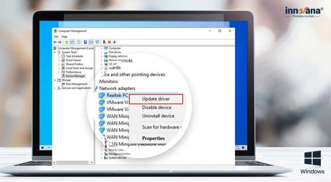 How-to-Download,-Install-and-Update-network-drivers-windows-10,-8,-7