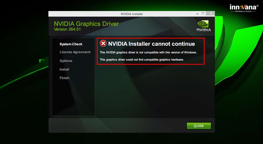 How-to-Fix_NVidia-Graphics-Driver-Is-Not-Compatible-With-This-Version-of-Windows