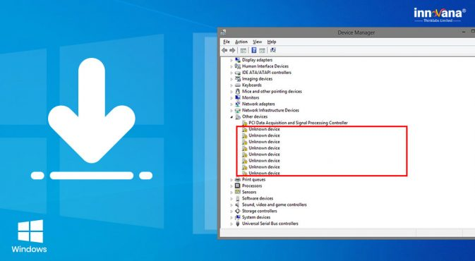 How-to-Download-Driver-for-Unknown-Device-in-Device-Manager