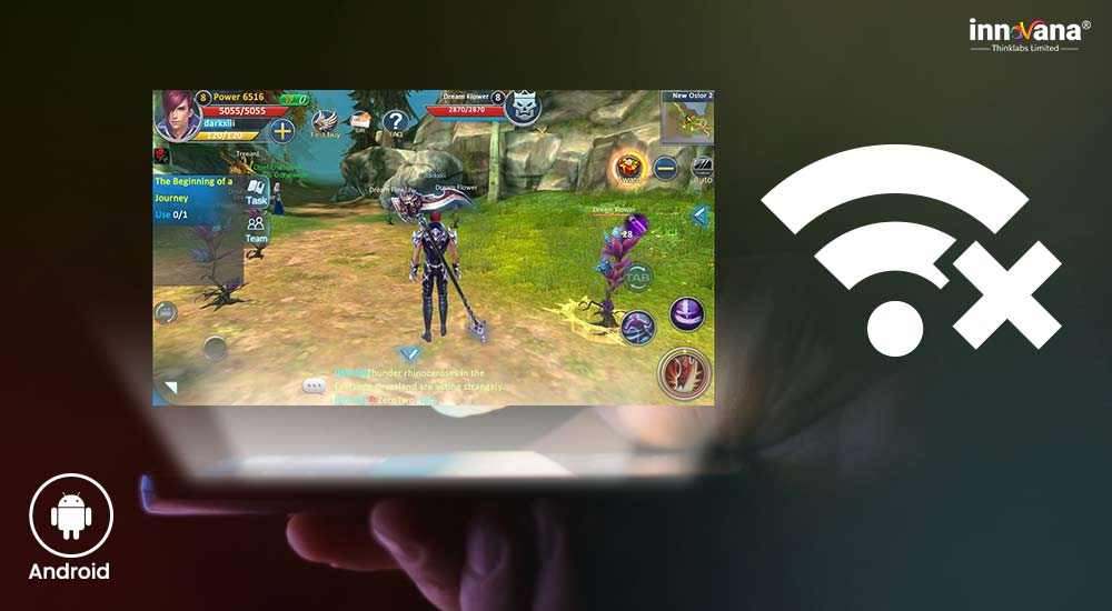 best-offline-rpg-games-for-android